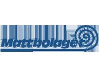 Mattbolaget logo